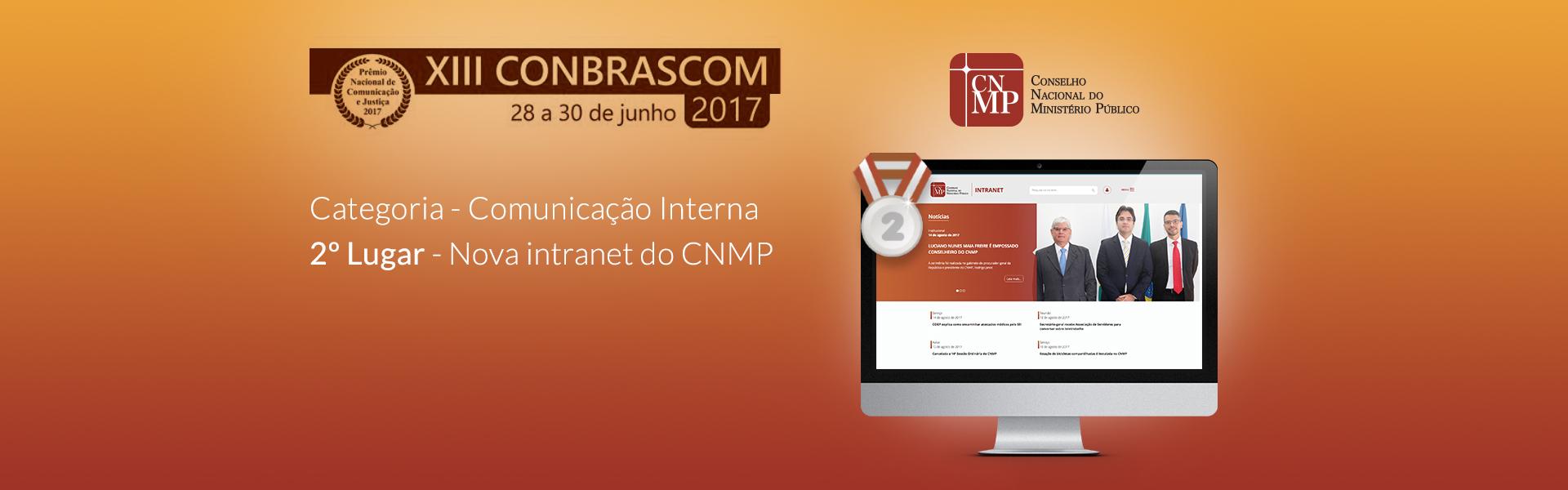 cobrascon-2017